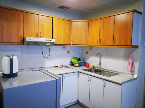 PD Marina Holiday Homes, Port Dickson