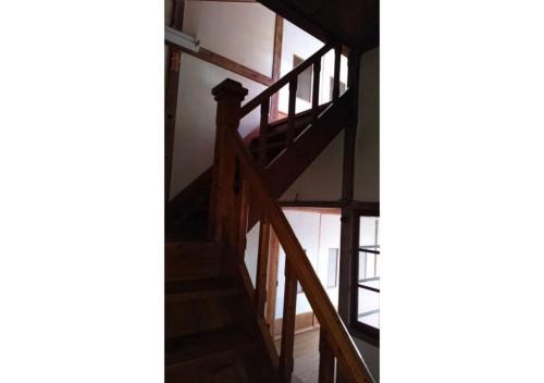 Honno Ryokan / Vacation STAY 60049