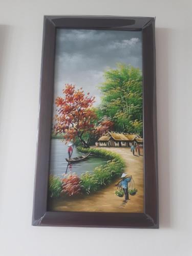 ART & LANG FAMILY, Tân Bình