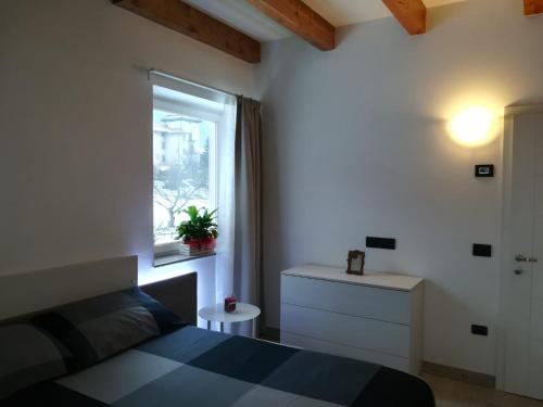 Appartamento Edelweiss - Apartment - Croviana