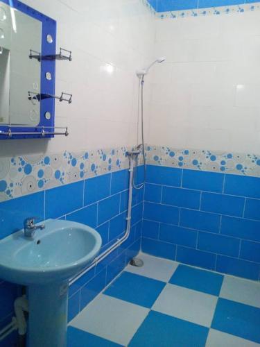 Photos de salle de Hôtel Noumenas Adrar