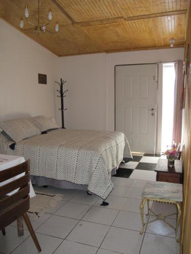Apartamentos Kennedy Sanitizados Chillán 1 - Apartment - Chillán