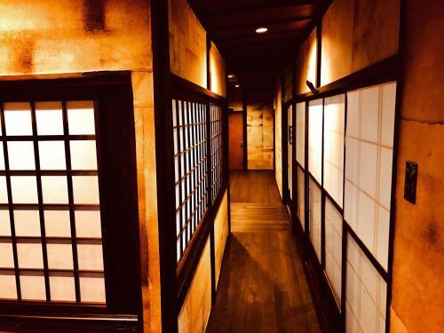 新橋旅館 SHINBASHI_RYOKAN image