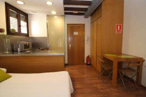 BCN2STAY Apartments photo 12