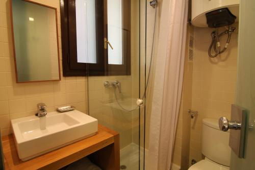 BCN2STAY Apartments photo 15