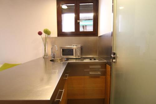 BCN2STAY Apartments photo 16