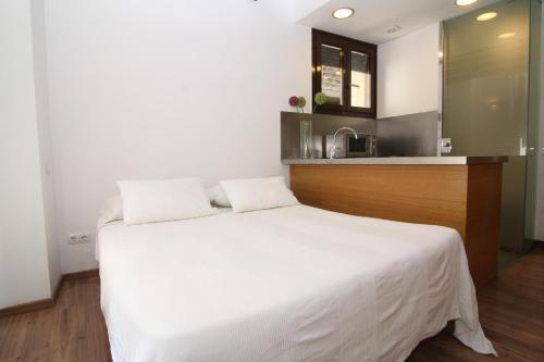 BCN2STAY Apartments photo 21