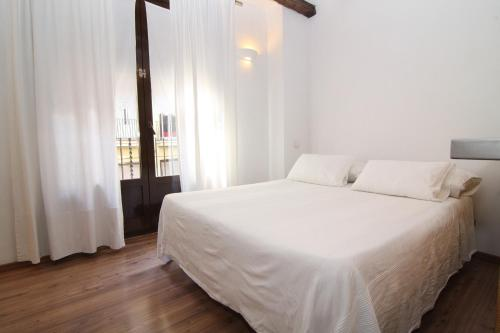 BCN2STAY Apartments photo 22