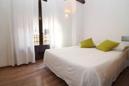 BCN2STAY Apartments photo 23
