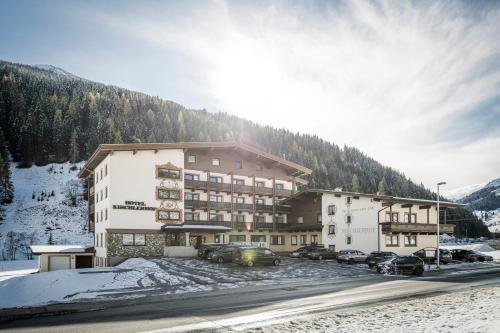 . Hotel Kirchlerhof