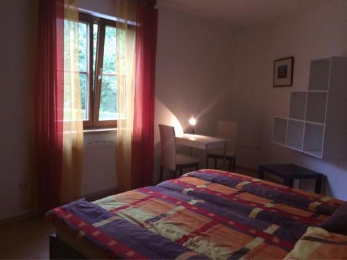 Zemlinsky - Accommodation - Payerbach