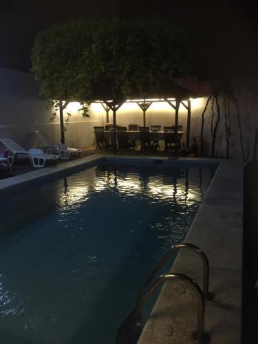 Фото отеля Villa Mango
