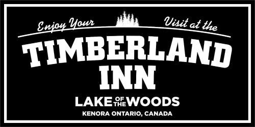 . Timberland Inn