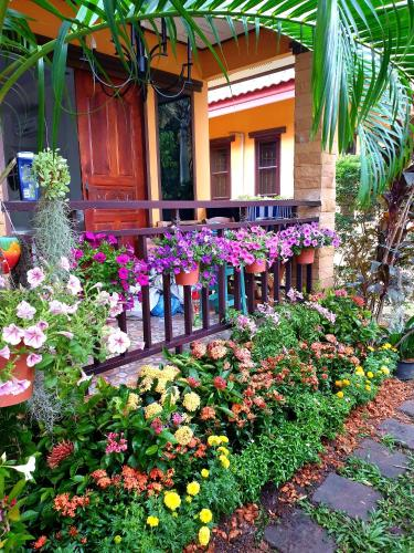 Phuket Luxury Villa Phuket Luxury Villa