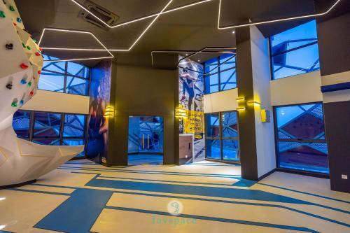 Arte Plus KLCC by FavSpace, Kuala Lumpur