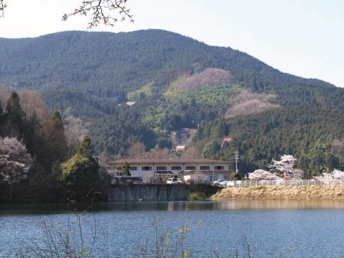 Chinjyusou
