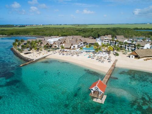 . Preskil Island Resort