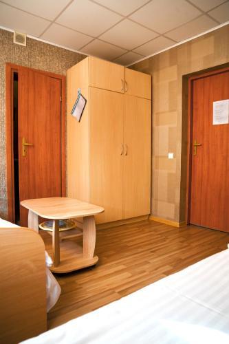 Telšiu Hotel - Photo 8 of 28