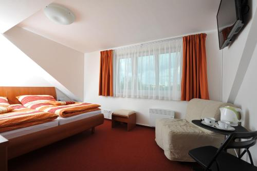 Hotel Habitat 16