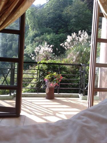 An Phú Guesthouse