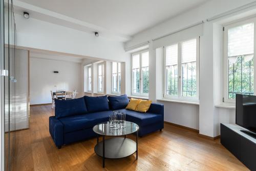 . TIGLI Apartment