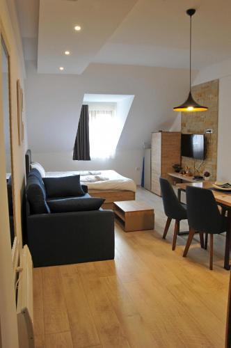 Milmari L44 - Apartment - Kopaonik