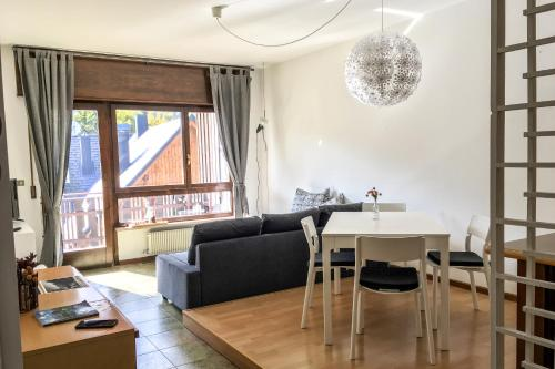 La Casa di Carmen - Apartment - Tarvisio