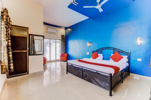 . OYO 62904 Hotel Ayaan Valley House