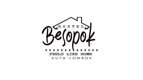 BESOPOK Hostel