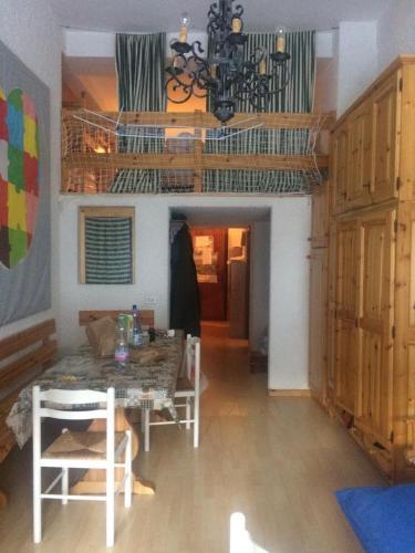 casa della neve - Apartment - Foppolo