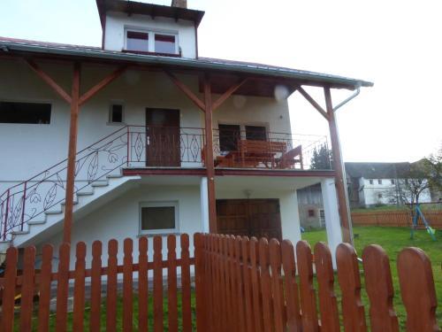 Dom w Kotlinie