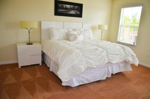Bella Vida Resort By Fvh - Kissimmee, FL 34741
