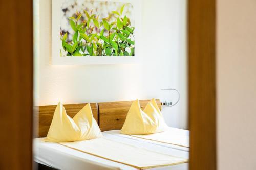ODELYA Hotel & Wildgarten Basel City, 4003 Basel