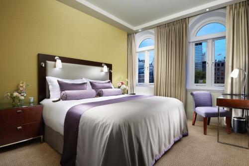 Taj 51 Buckingham Gate Suites and Residences - image 11