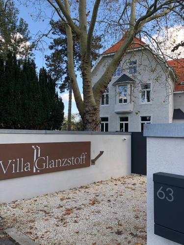 Accommodation in Heinsberg