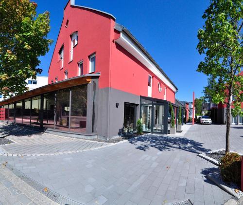 Amalienburg photo 19