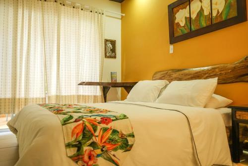 Hotel Kolibri Hostel