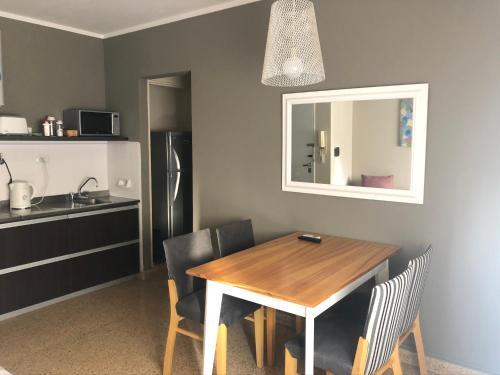 . Apartment Lam62