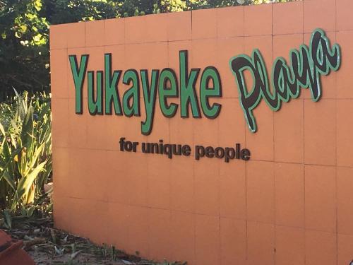 Yukayeke Playa Resort - Photo 2 of 14
