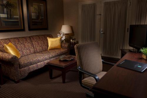 Family Fun 10 Best Family Friendly Hotels In Lubbock Texas Trip101