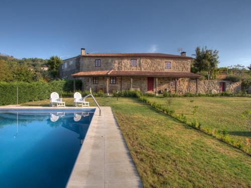 Casa Barallo