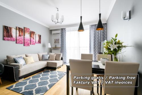 . Sunset Joli Bord Apartment