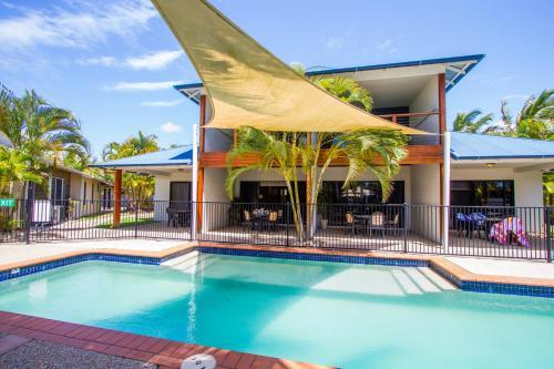 . Edges 37 Beach Villa