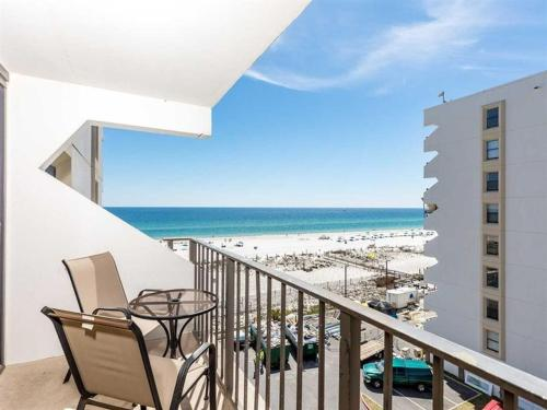 Island Winds East 510 by Meyer Vacation Rentals
