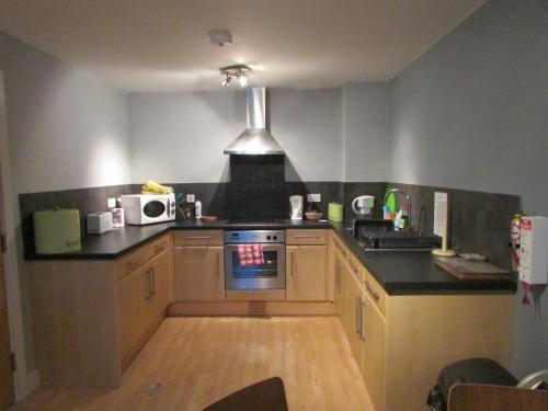 Picture of Cheltenham Luxury Apartments