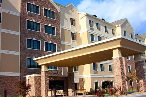 . Staybridge Suites Syracuse Liverpool, an IHG Hotel