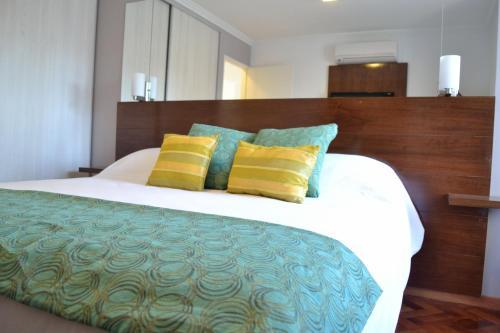 Hotel AT Suites