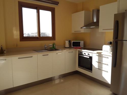 Rezial Apartments - Photo 2 of 52