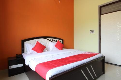 OYO 63464 The Heritage Hotel & Resort, Sikar