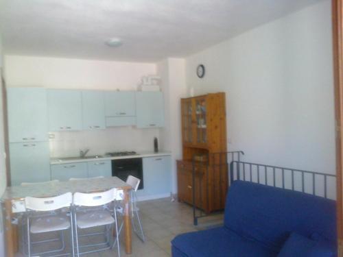 . Guesthero Apartment Deluxe - Santa Teresa di Gallura